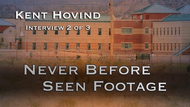 Dr. Kent Hovind: Interview 2 of 3 (After the Tribulation)
