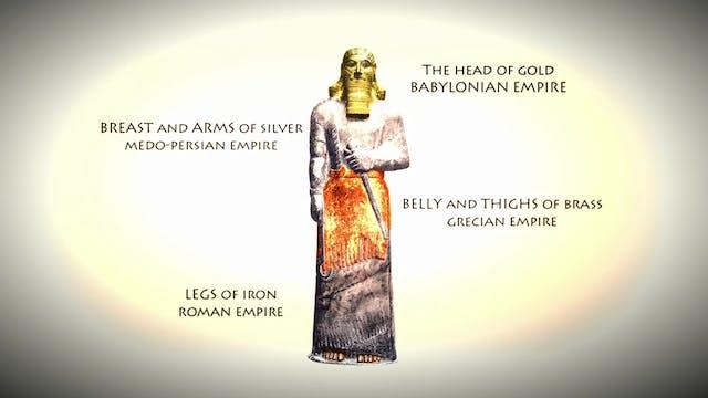 Book of Revelation - Revelation 17