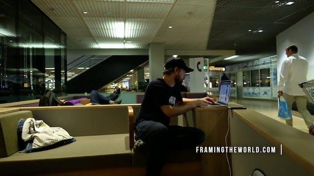VIDEO 7 - September_17