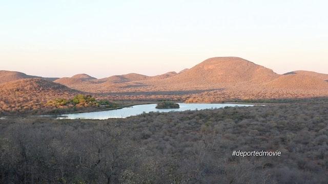 VIDEO 20 - Botswana Safari