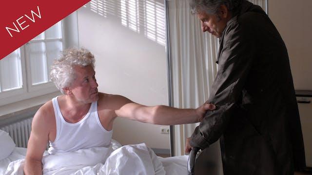 Tatort: Munich: We're the Good Guys (...