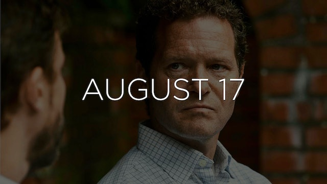 """""""Deliver Us - EP 105"""" Available August 17"""