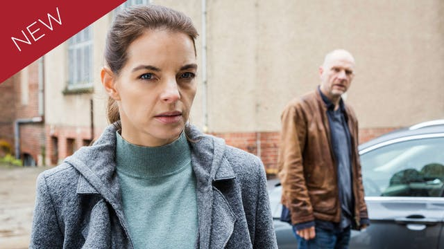 Wolfsland: The Stone Guest (Sn 1 Ep 3)