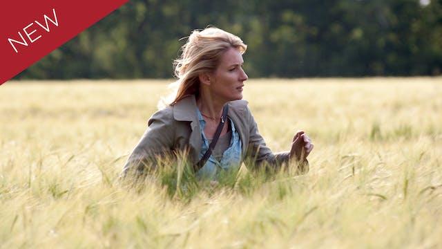 Tatort: Lindholm: Forgotten Memories ...