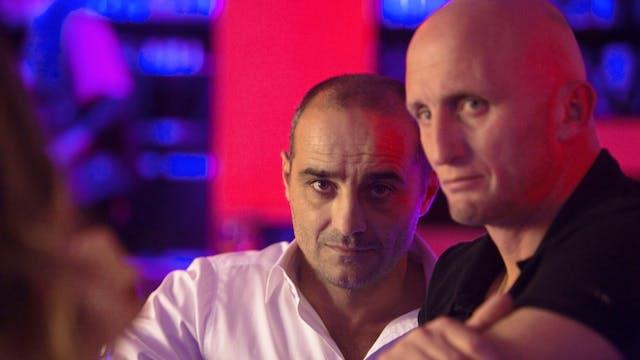 Mafiosa: Episode 02 (Sn 4 Ep 2)