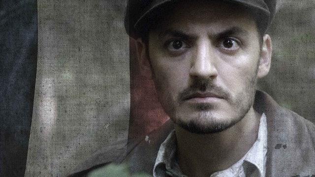 PR | First Look: A French Village Season 4