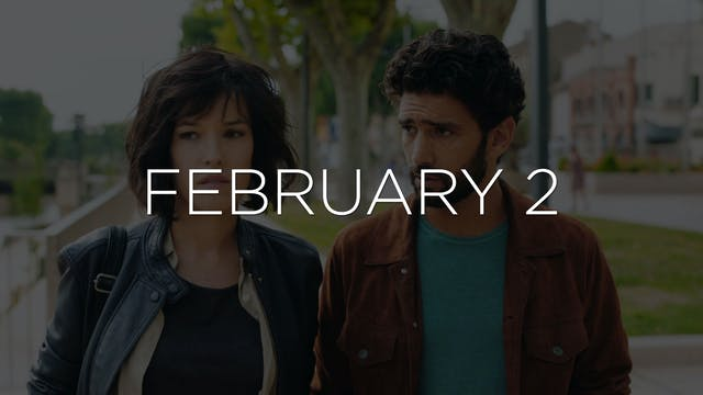 """""""Murder In... - EP 613"""" Available Feb..."""