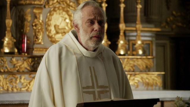 The Churchmen: Episode  04 (Sn 2 Ep 4)