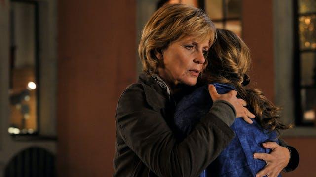 Detective Ellen Lucas: An Atmosphere ...