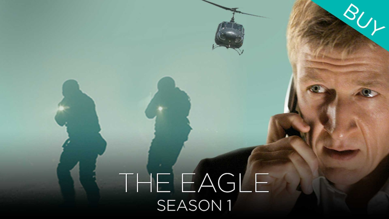 The Eagle (Season 1)
