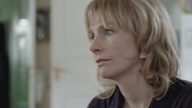 Camilla Läckberg: The Stranger, Part 2 (Sn 1 Ep 5)