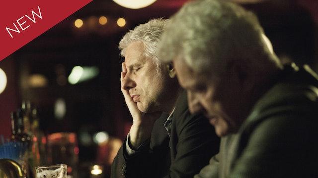 Tatort: Munich: The Truth (Sn 1 Ep 13)