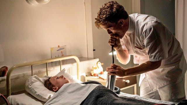 The New Nurses: Episode 03 (Sn 1 Ep 3)