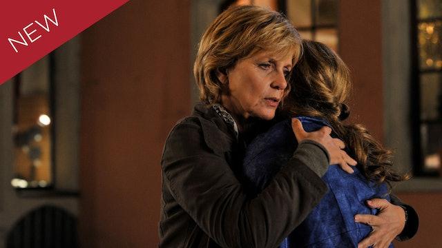 Detective Ellen Lucas: An Atmosphere to Die For (Sn 2 Ep 5)