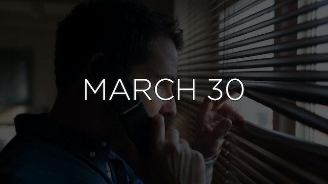"""""""Money Murder Zurich - EP 202"""" Available March 30"""