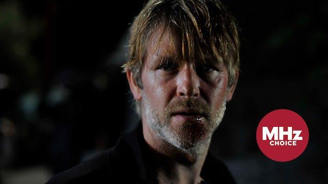 PR | First Look: Varg Veum Season 2