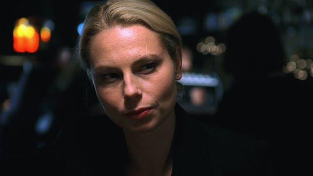 Annika Bengtzon: Deadline (Sn 2 Ep 2)