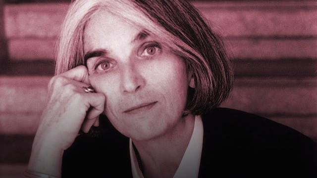 BONUS: A Conversation with Donna Leon