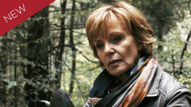Detective Ellen Lucas: The Forest (Sn 2 Ep 10)
