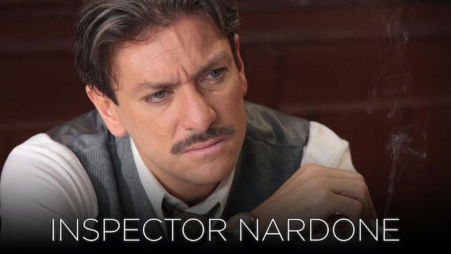 Inspector Nardone