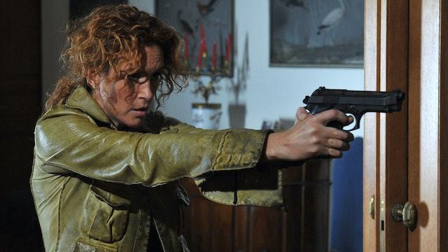 Donna Detective: Human Error (Sn 1 Ep 5)