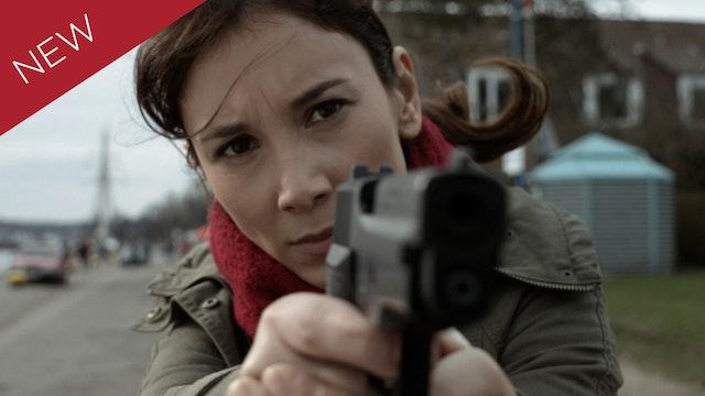 Tatort: Borowski - Borowski and the S...