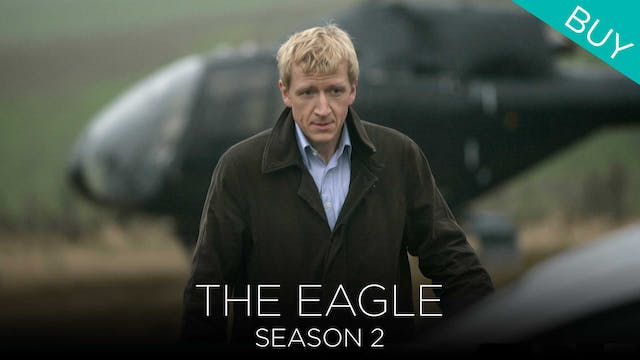 The Eagle (Season 2)