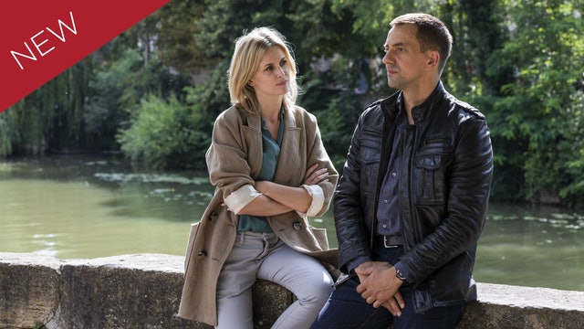 Murder In…: Moselle (Sn 7 Ep 3)