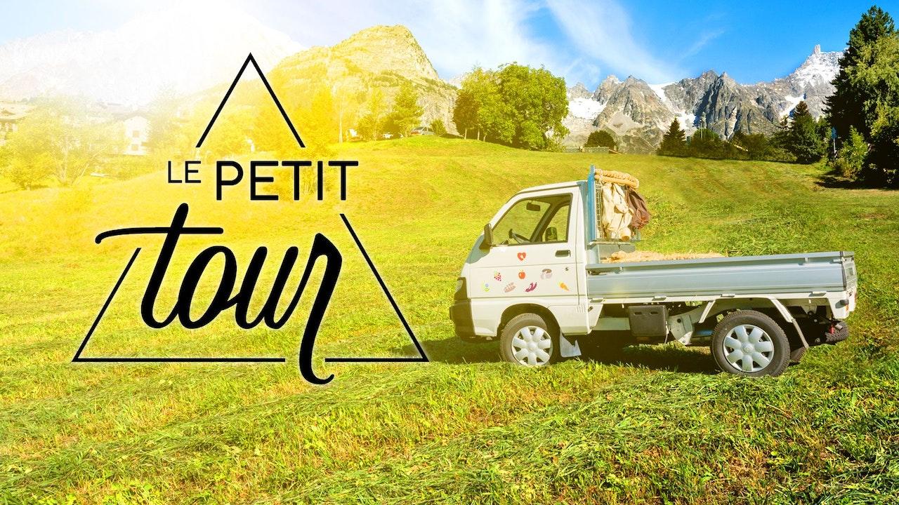 Le Petit Tour