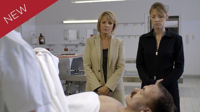 Detective Ellen Lucas: Ship of Death ...