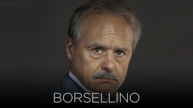 Borsellino