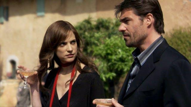 Mafiosa: Episode 03 (Sn 1 Ep 3)
