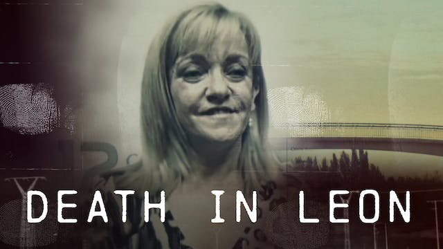 Death in Leon