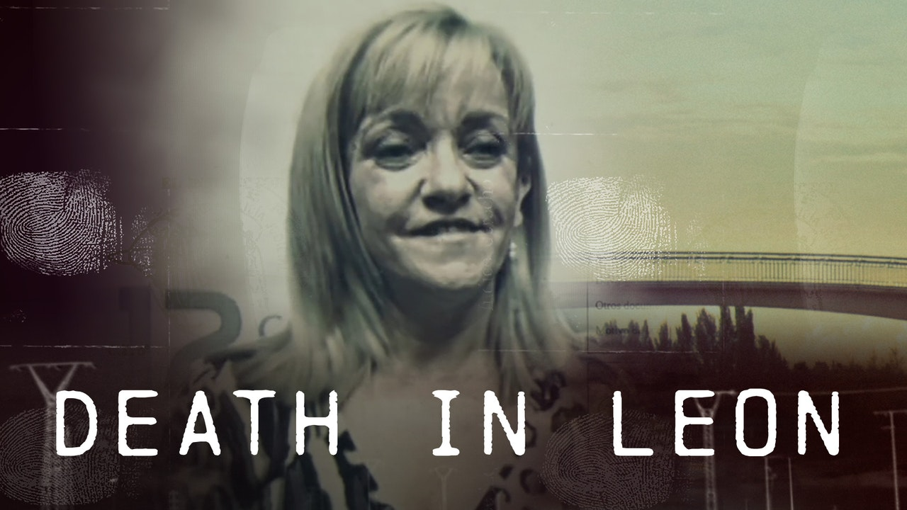 Death in Leon