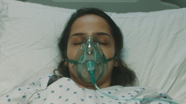 Awake: Episode 08 (Sn 1 Ep 8)
