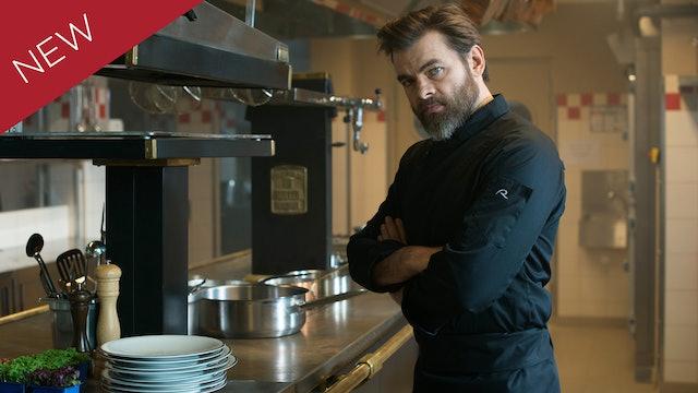 Chefs: Episode 01 (Sn 1 Ep 1)