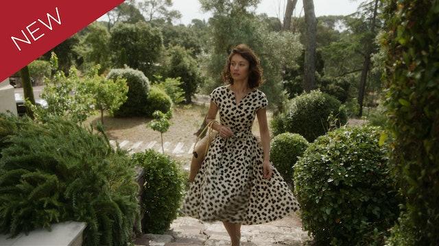 Wonderland: Episode 05 (Sn 1 Ep 5)