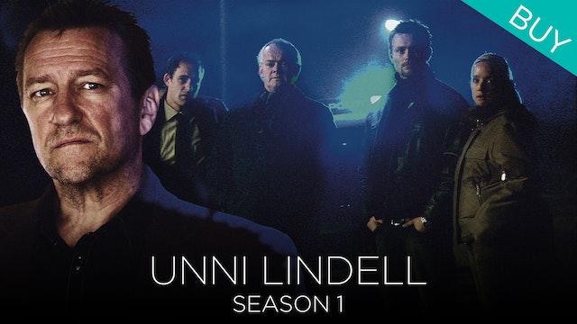 Unni Lindell (Season 1)