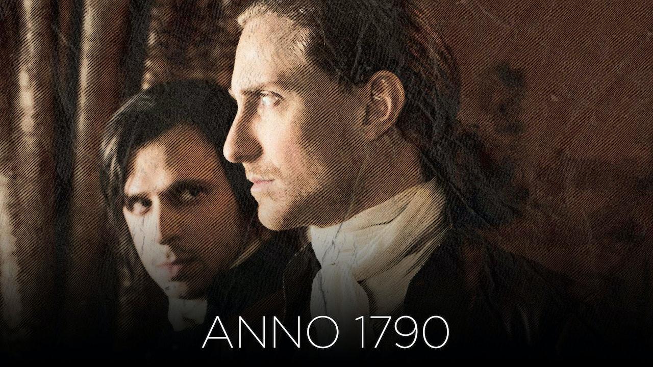 Anno 1790