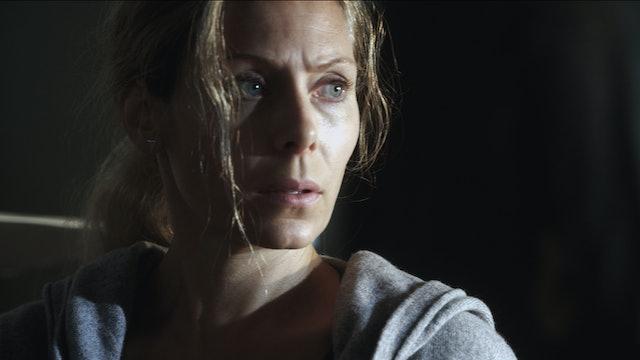 Maria Wern: Sleepwalker (Sn 1 Ep 9)