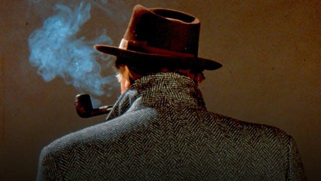 BONUS: Directing Maigret