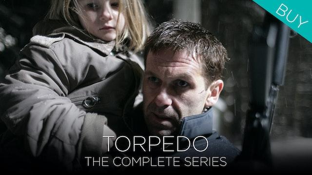 Torpedo (Complete Series)