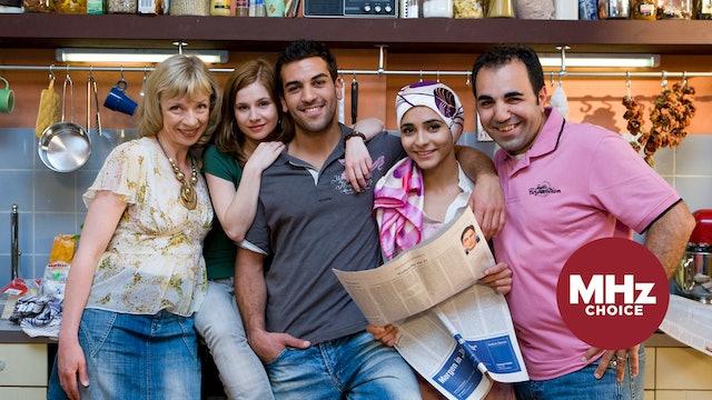 PR | First Look: Turkish for Beginners Season 3