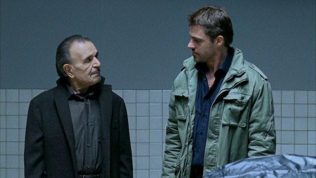 Mafiosa: Episode 07 (Sn 2 Ep 7)