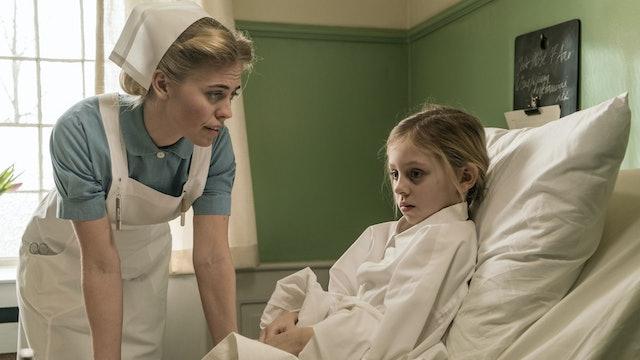 The New Nurses: Episode 04 (Sn 2 Ep 4)