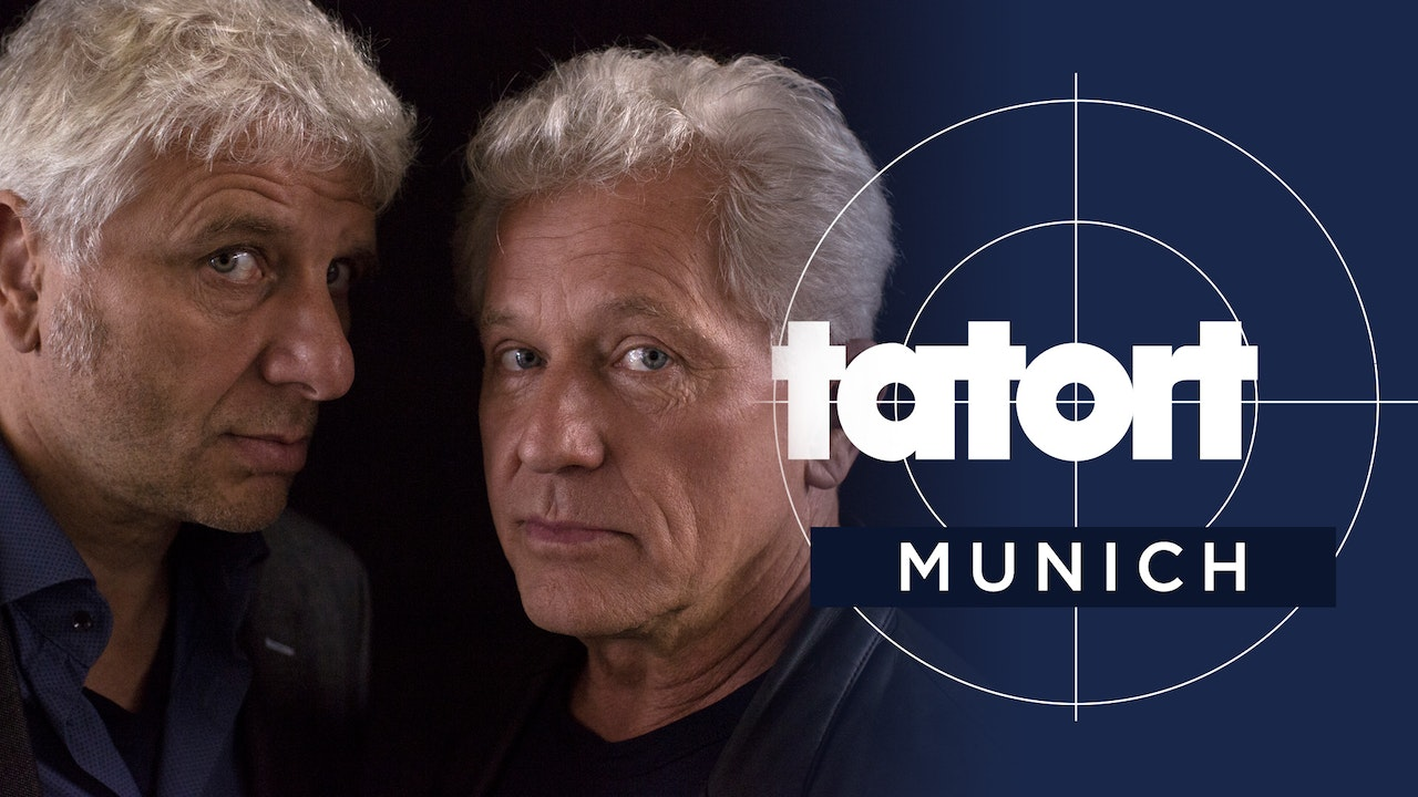 Tatort: Munich