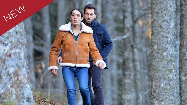 Murder In...: Auvergne (Sn 4 Ep 8)