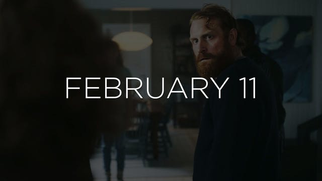 """""""Twin - EP 102"""" Available February 11"""