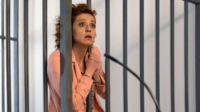 Imma Tataranni: On the Side of the La...