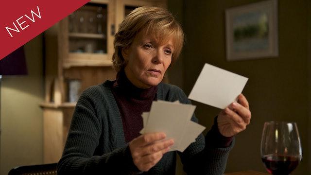 Detective Ellen Lucas: The Seven Faces of Fear (Sn 2 Ep 4)